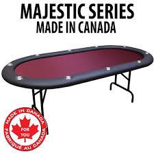 poker table speed cloth poker table speed cloth canada boxing gambling pools