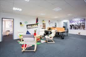 bureau noisy le grand location bureau à noisy le grand 150 m à 937 euros j a c immobilier