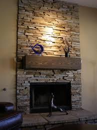 How To Make Fake Fireplace by Indoor Fake Fireplace Bjhryz Com