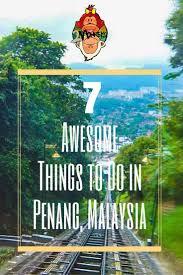 best 25 malaysia penang ideas on pinterest georgetown malaysia