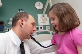 may highlights from boston children u0027s hospital thriving blog