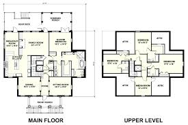 architectural floor plans simple architectural designs simple architectural plans basic