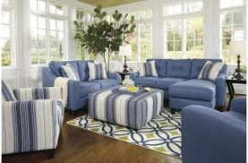 ashley furniture blue sofa living room furniture ashley homestore with blue sofa architecture