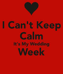 wedding quotes keep calm 14 best wedding quotes images on wedding quotes