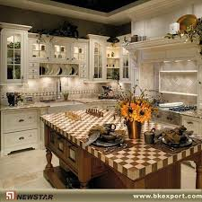 country style kitchen furniture country style kitchen furniture 4beautiful furniture in country