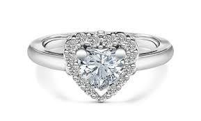 model2 cincin perhiasan cincin berlian solitaire apa artinya orori