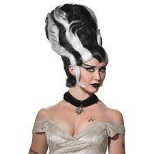 Walrus Halloween Costume Costume Wigs U0026 Hair Ebay