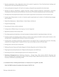Same Resumes Heroes Essay Sample Free Resume Templates For Psychology Major