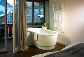 Bathtub 3 Persons Hotel Arc Hotel Arc En Ciel Gstaad The Best Offers With Destinia