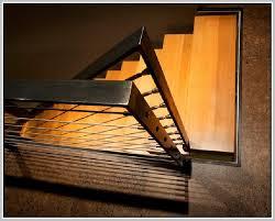 flooring for daylight basement home design ideas