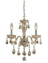 Cream Chandelier Lights Light Chandliers Outdoor Sconce Lighting Small Chandeliers For