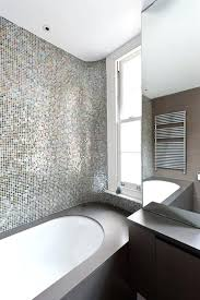 glass tile bathroom designs bathroom tile designs with mosaics vacationhawaii info