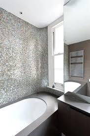 bathrooms tiles designs ideas bathroom tile designs with mosaics bathroom tiling designs