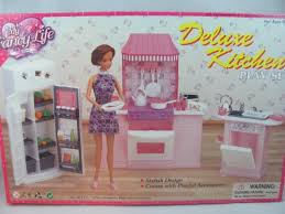 dollhouse furniture kitchen size dollhouse furniture clothing