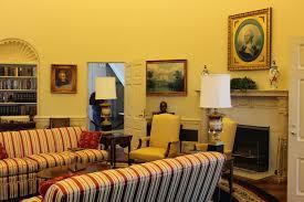 presidential libraries u2013 mark and saimi boldly go