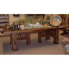 Extension Tables Dining Room Furniture Dining Tables Archives Gables
