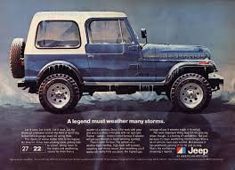 jeep print ads 19 best jeep images on pinterest jeep jeep jeep stuff and jeeps