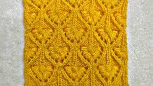 redheart pattern lw2741 pattern crochet easy beret redheart pattern lw2741 drop in the