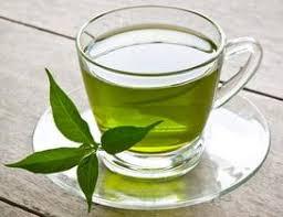Teh Hijau manfaat rutin minum teh hijau setiap hari