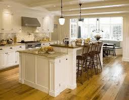 Ceramic Wood Tile Flooring Kitchen Ideas For Galley Kitchens Laminate Teak Wood Flooring