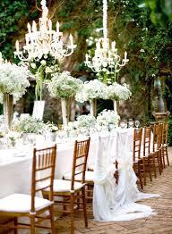 Buy Used Wedding Decor Used Wedding Reception Decor Amazing Free Used Wedding Decorations
