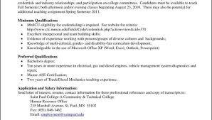 mechanic resume template resume template diesel mechanic remarkable apprentice cv
