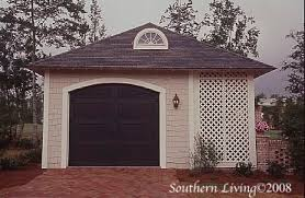 southern living garage plans abberley garage plan southern living house plans