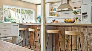 island chairs kitchen kitchen island stools guide to choosing the right kitchen counter