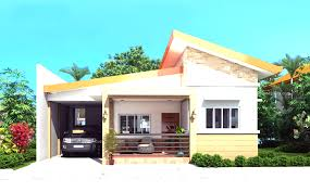 simple 1 house plans one home and house plans at eplans com 1 houses