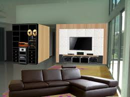 false gypsum wall as bass trap avs forum home theater