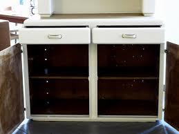 german kitchen cabinets kitchen design