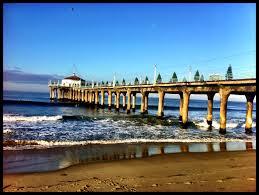 manhattan hermosa beach ca photo travels