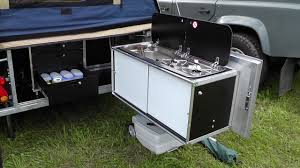 modulare k che modulare küche falterladen