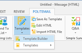 edit html template create mobile responsive html email templates in outlook