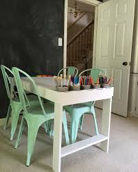 Ana White Patio Furniture 190 Best Playroom Tutorials Images On Pinterest Ana White Kids
