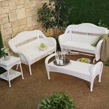 Kmart Patio Furniture Covers - patio modern patio furniture clearance patio chair covers