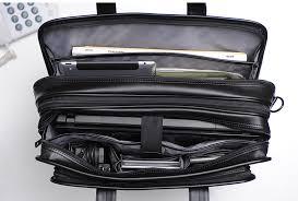 Cowhide Briefcase Move On Standard Rakuten Global Market Men Briefcase