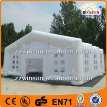 capannoni gonfiabili winsun inflatables wholesale suppliers alibaba