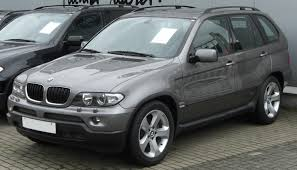Bmw X5 Specifications - file bmw x5 3 0d e53 front jpg wikimedia commons