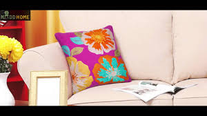 Home Decor Online Stores Maddhome Online Store For Home Decor Products Youtube