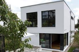 Wo Haus Kaufen Fertighaus Flachdach Modell Murano Ein Fertighaus Von Gussek Haus