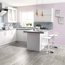 Best Designer Kitchens Kitchen Makeovers Best Kitchen Designs 2017 Kitchen Design