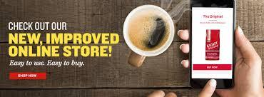 gourmet arabica coffee beans u0026 premium ground coffee eight o