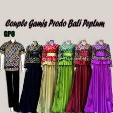 Baju Batik Batik model baju batik batik untuk pesta gpo