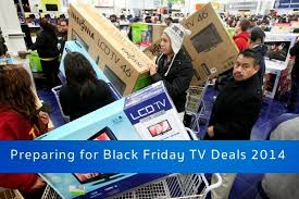amazon black friday 2014 tvs best black friday deals 2014 u2013 tv iphone 6 plus ipad amazon