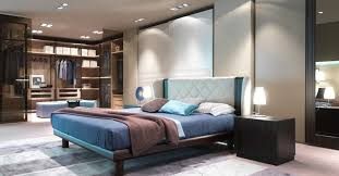Contemporary Bedroom Colors - bedroom infatuate modern bedroom furniture miami uncommon