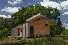 modern small houses 22 beautiful small house designs offering comfortable lifestyle