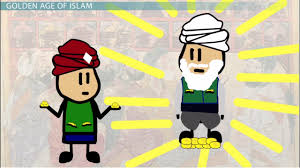 muslim learning scientific artistic medical u0026 literary