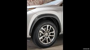 2015 lexus nx wheels 2015 lexus nx 300h wheel hd wallpaper 16