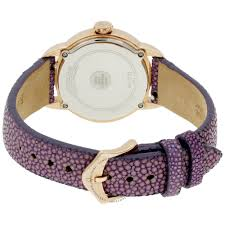 bulova ladies diamond bracelet watches images Bulova 98r196 ladies watch jpg